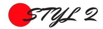 Peluqueria-miami-platja-logo